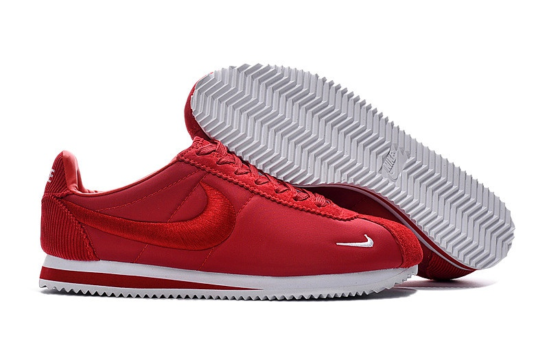 Nike Classic Cortez Qs