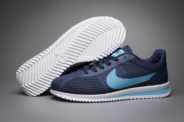 Nike Cortez Ultra Homme