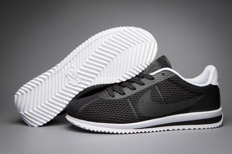 basket nike pas cher homme homme nike cortez ultra noir Nike New Cortez Nike Ultra 1 Nike Cortez Running