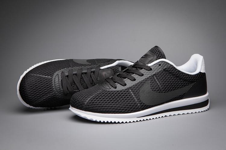 ... Nike New Cortez ...