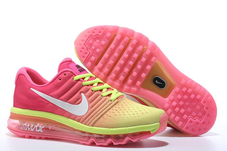 Nike Air Max Femme Prix