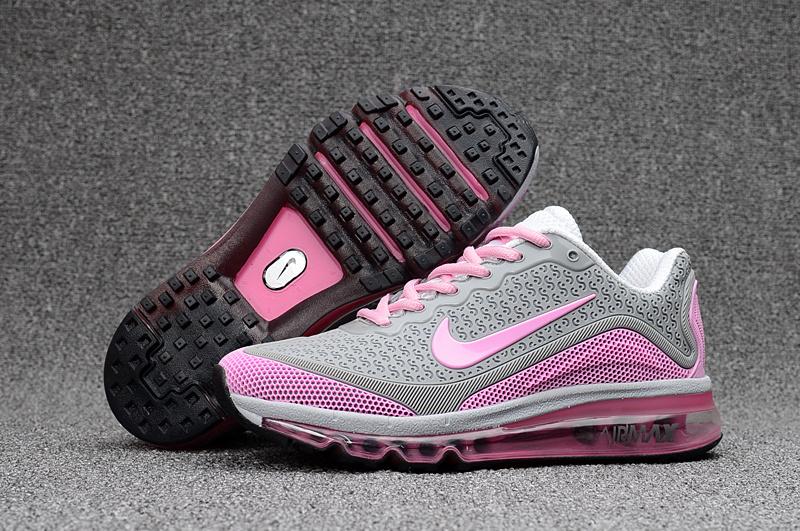 air max pas cher nike air max 2017 ultra gris et rose femme Air Max 3 Nike Air Max Running Air Max Prix