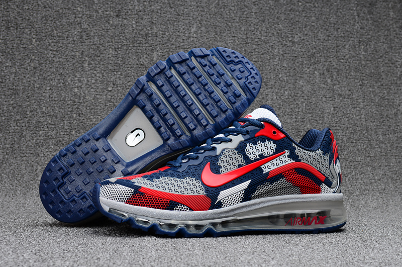 nike air max pour femme nike air max 2017 ultra bleu et rouge femme Air Max Black White Air Max 9 Nike Air Max Premium