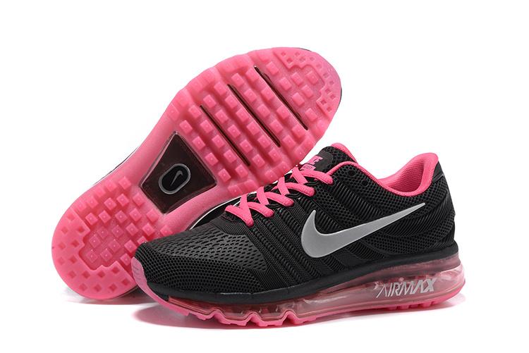 nike air pour femme nike air max 2017 ultra noir et rose femme Air Max Solde Air Max Pas Cher Femme Nike Air Max Pas Cher