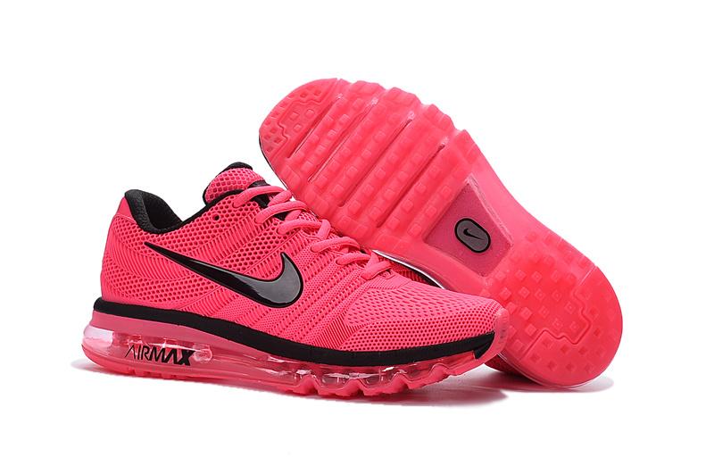 air max 2017 pas cher pour femme nike air max 2017 ultra rouge et noir femme Nike Air Max 1 2017 Nike Air Max 97 Air Max 1 2017