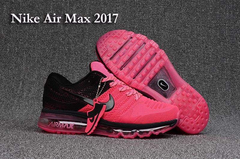 air max pour femme pas cher nike air max 2017 ultra rose et noir femme Nike Air Max 1 Noir Femme Nike Air Max 1 Print Nike Air Max Penny