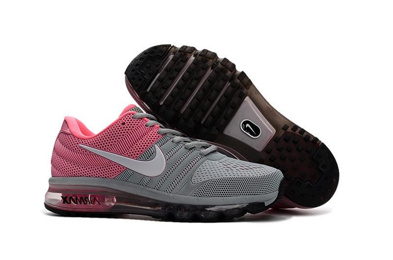 Nike Air Max Ltd 2