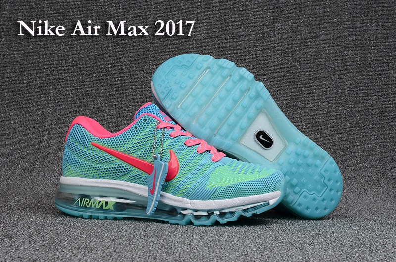 nike air max pas cher junior nike air max 2017 ultra rose et rouge femme Nike Basket Air Max Nike Air Max Tailwind Air Max 2017 White