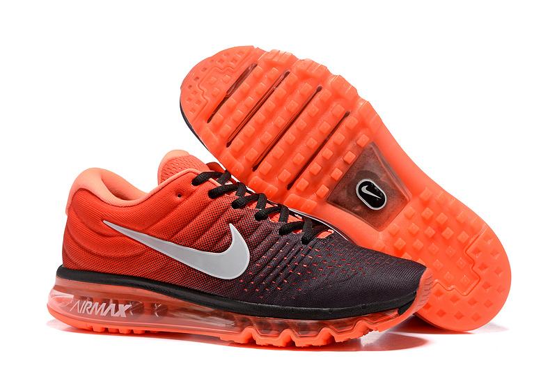 Nike Air Max Prix