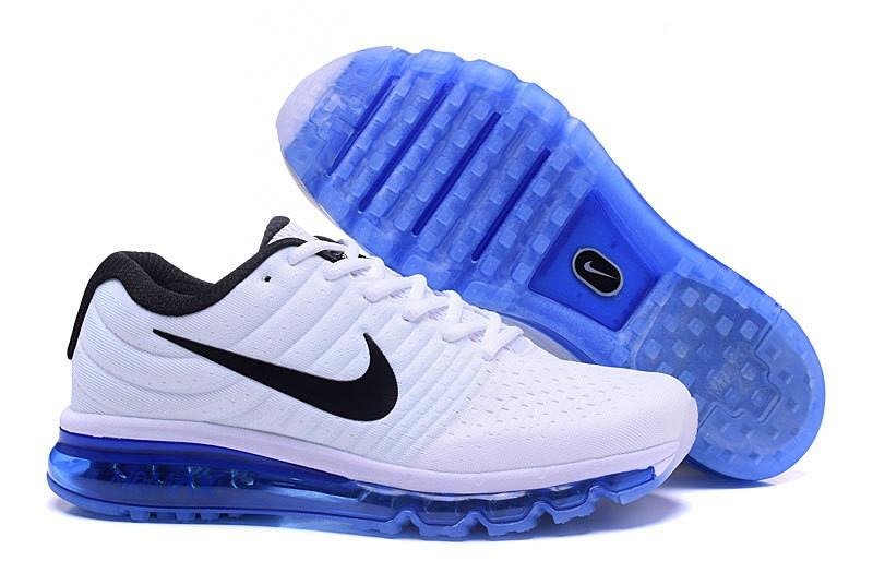 Nike Air Max Chaussure