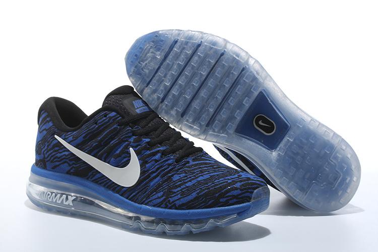 Chaussure Nike Air Max Pas Cher