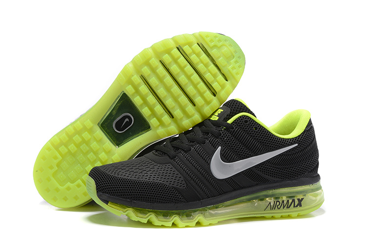 chaussure nike pas cher homme air max 2017 ultra noir et verte homme Air Max 95 Black Red Nike Air Max 180 Air Max Black And White