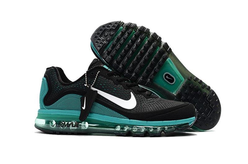 Nike Air Max 5