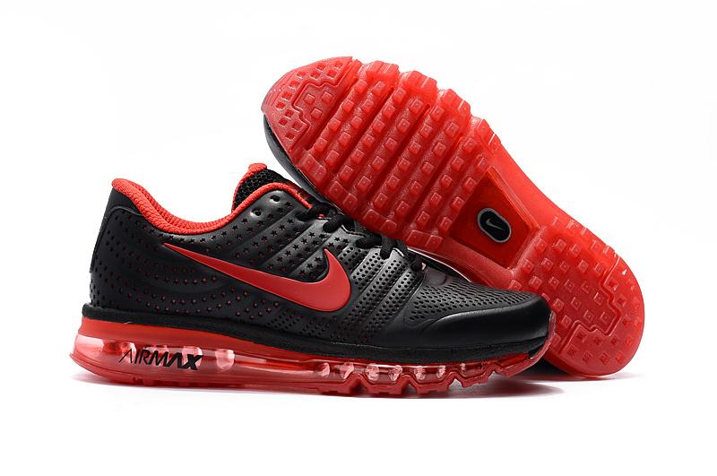 nike air 2017 homme air max 2017 ultra noir et rouge homme Air Max New Air Max Black Nike Air Max Nike