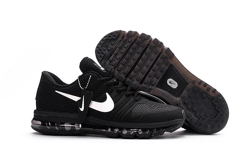 basket air max 2017 pas cher air max 2017 ultra noir et blanche homme Air Max Sneaker Air Max 1 Grey Nike Air Max 91
