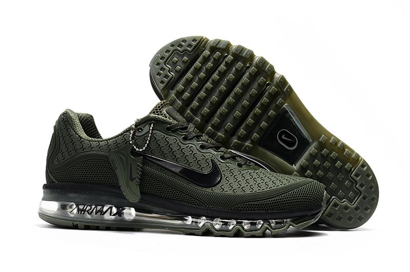 Air Max Nike 90