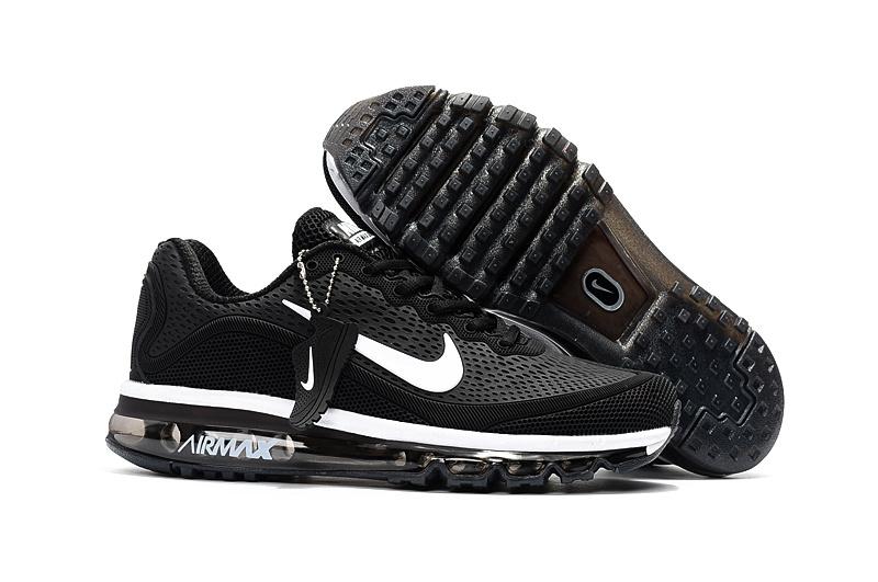 chaussure pas cher nike air max 2017 ultra noir et blanche homme Nike Air Essential 1 Nike Air Max Nike Prix Des Nike Air Max