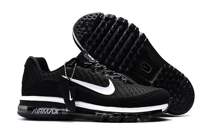 Nike 95 Air Max