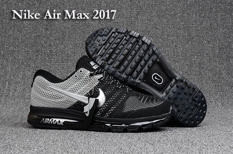 air max homme 2017 pas cher