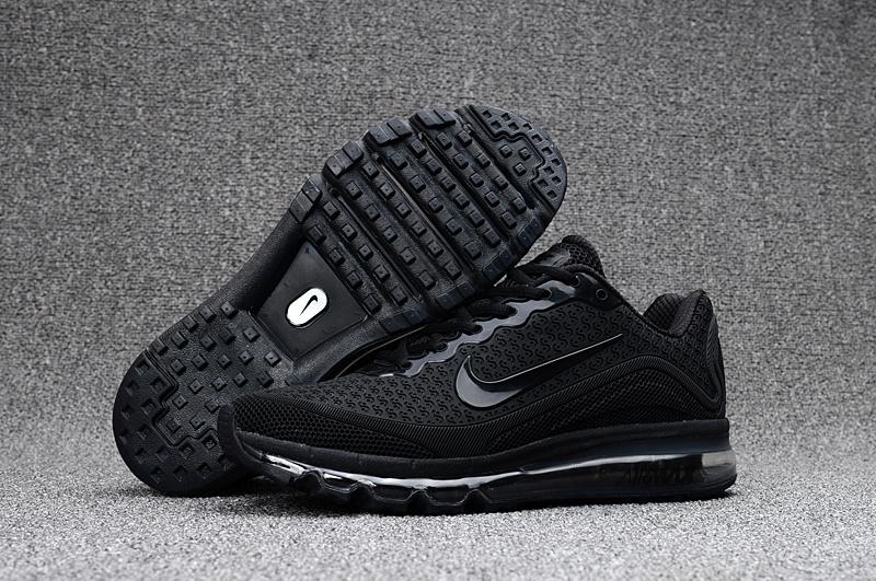 chaussure homme nike air max pas cher air max 2017 ultra noir homme Nike Air Max 95 White Nike Air Max 2012 Nike Air Max 2009