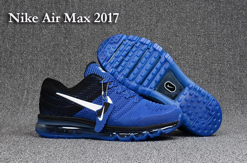 air max premium air max 2017 ultra bleu et noir homme Nike Air Max One Essential Nike Air 90 Nike Air Max Orange