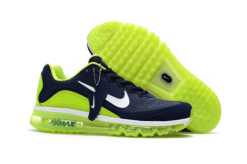 air max 2017 pas cher pour homme air max 2017 ultra bleu et verte homme Nike Air Max Premium Nike Air Max Prix New Air Max 95