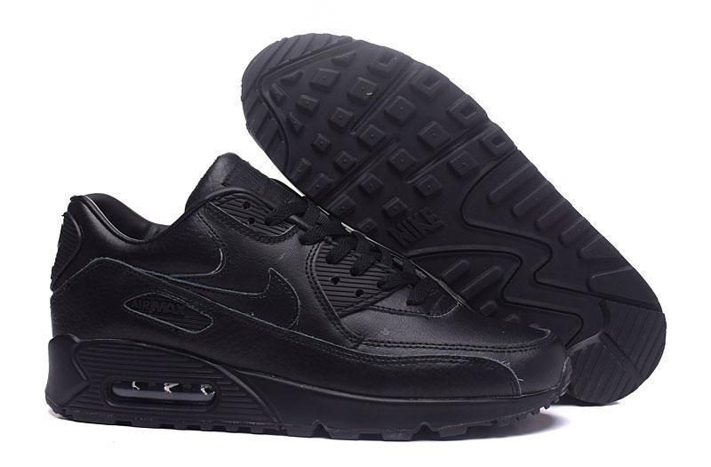 Chaussure Nike Air
