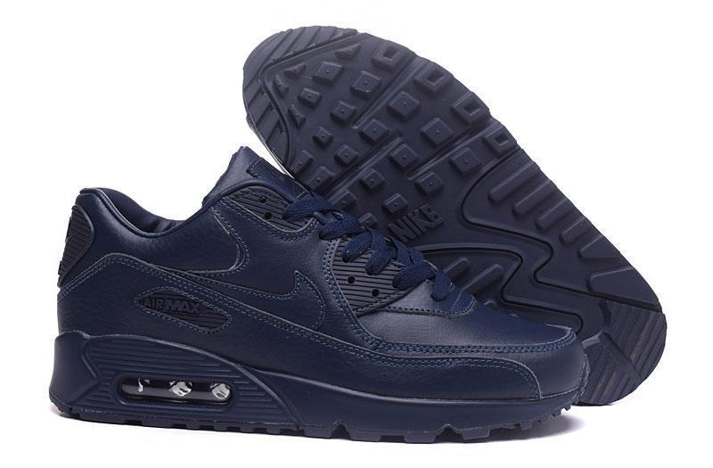 air max 90 nike femme 2017 air max 90 bleu femme Air Max 90 Femme Blanche Pas Cher Nike Air Max 90 Chaussures Nike Air Max Thea Femme Pas Cher