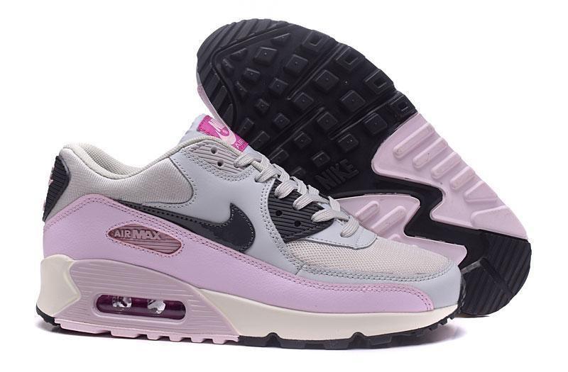 Site De Chaussure Nike Pas Cher