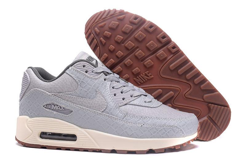 chaussure nike air max femme 2017 air max 90 gris femme Basket Femme Air Max Pas Cher Nike Air Max 90 Noir Femme Nike Air Max 90 Essential Blanche
