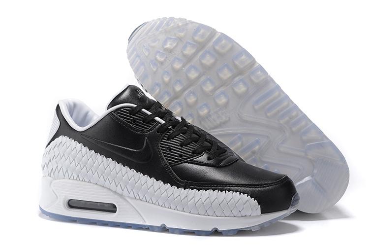 air max 90 pas cher 2017 air max 90 noir et blanche femme Basket Femme Nike Pas Cher Chaussure Air Max Pas Cher Femme Chaussure Nike Solde