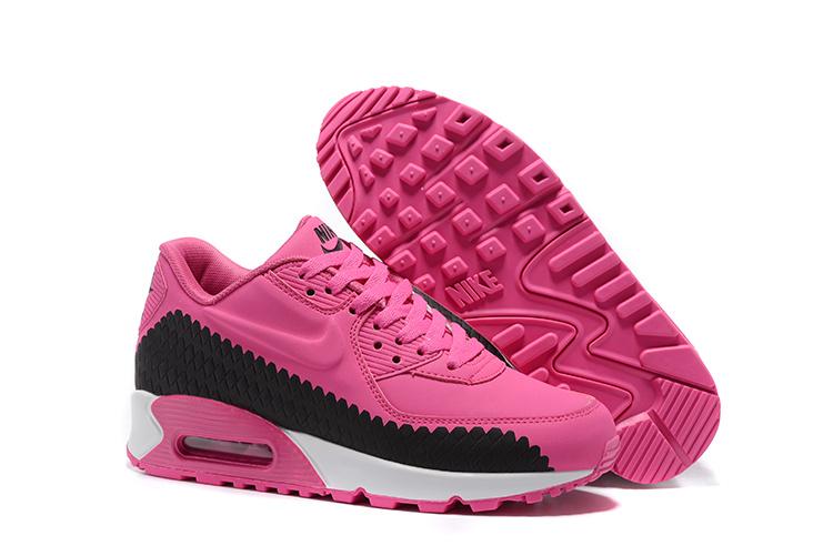 Nike Air Max Pas Cher Femme