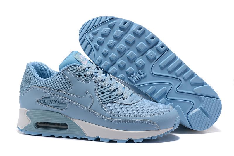 air max 90 femme soldes 2017 air max 90 bleu femme Chaussure Air Max Femme Pas Cher Basket Nike Air Pas Cher Air Max 90 Pas Cher Femme
