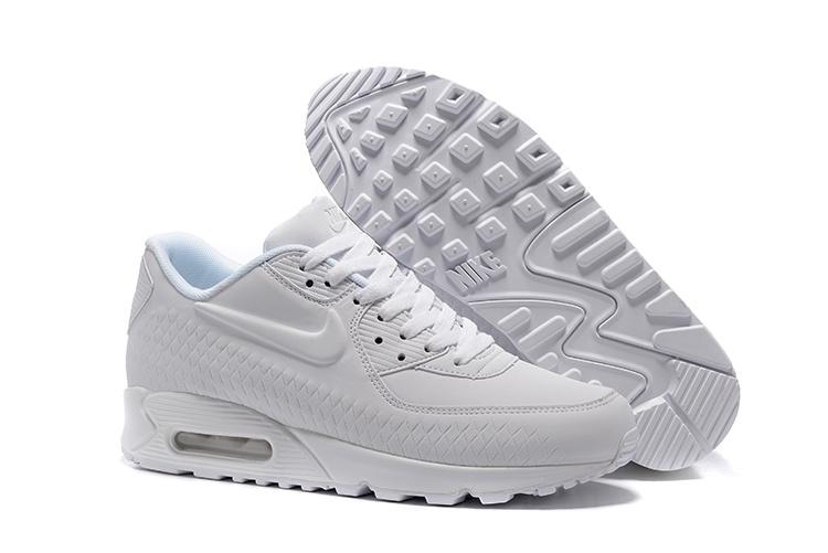 air max pour femme 2017 air max 90 blanche femme Chaussure Air Max Pas Cher Pour Femme Site Nike Pas Cher Basket Femme Nike Pas Cher