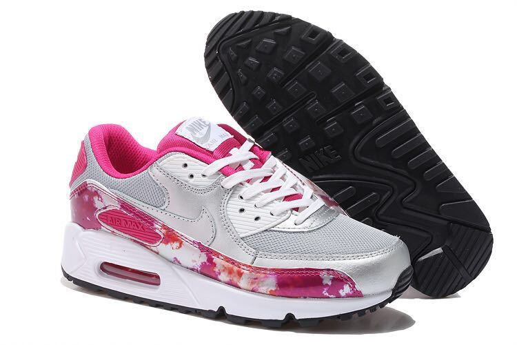 Magasin De Chaussure Air Max
