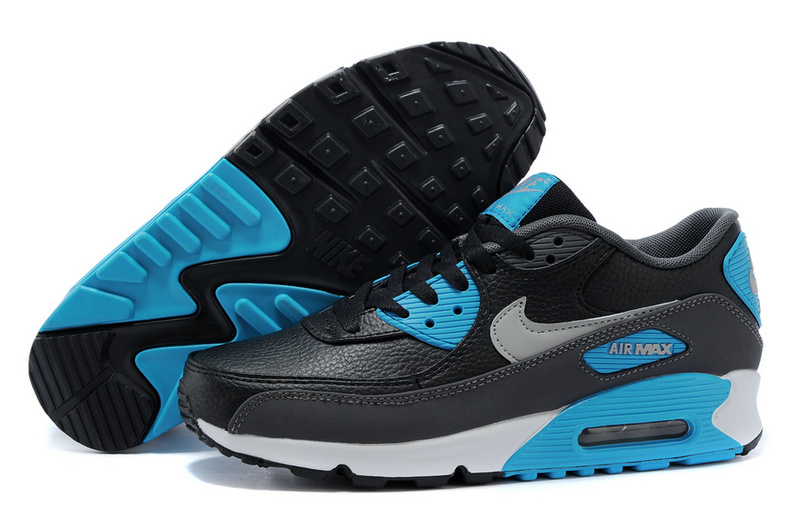 Nike 90 Homme