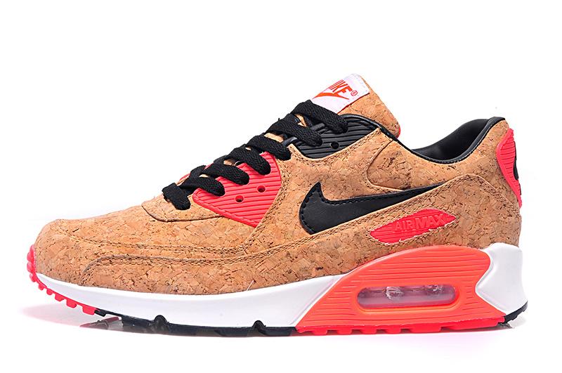 Nike Air Max 90 Usa