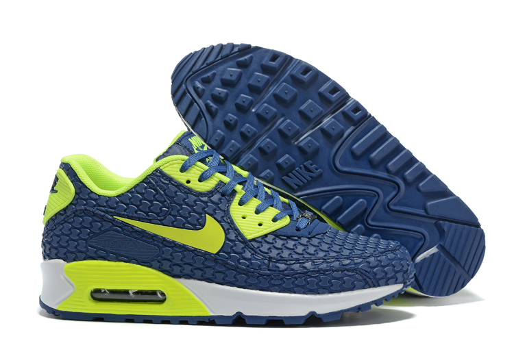 Nike Air 90 Mesh