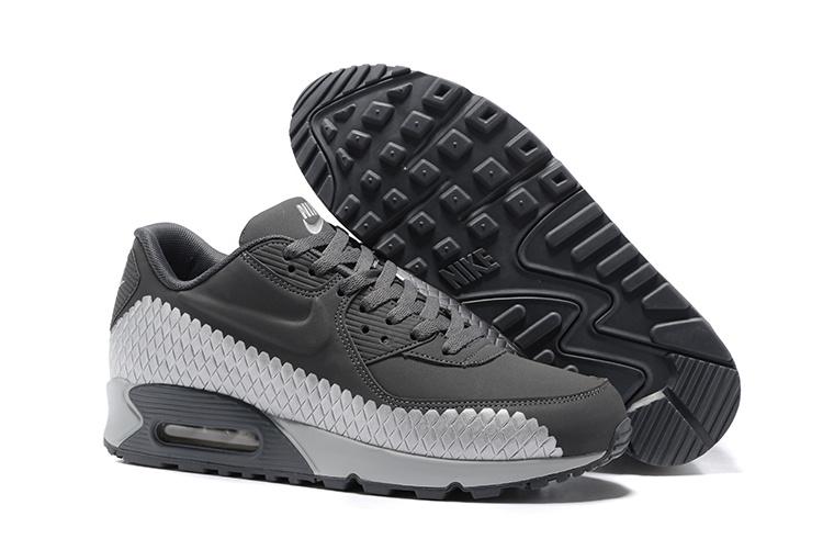 chaussure nike homme pas cher nouveau air max 90 ultra noir et gris Air Max 90 Homme Blanche Air Max Premium 90 Air Max 90 Blanche Homme