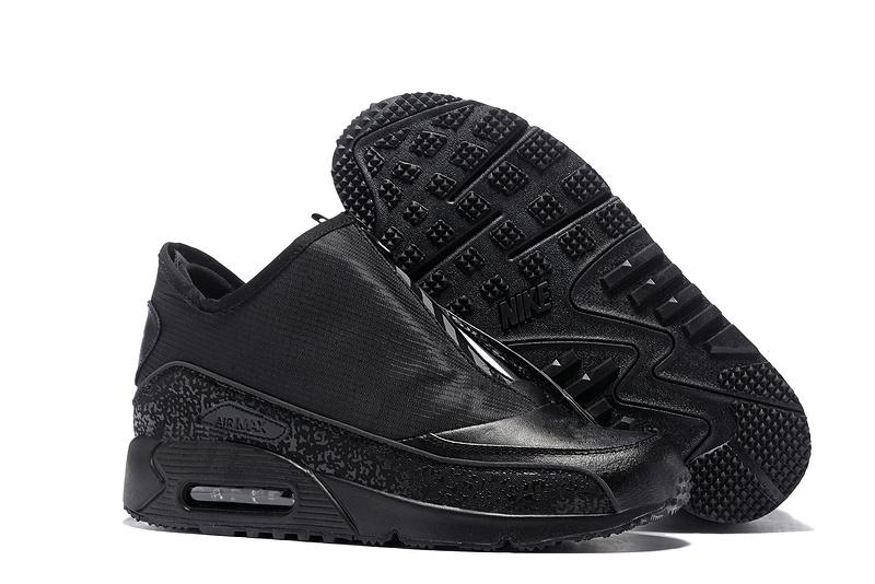 nike air max 90 pas cher nouveau air max 90 ultra noir Air Max 90 Noir Blanc Nike Homme Air Max 90 Site De Chaussure Nike Pas Cher