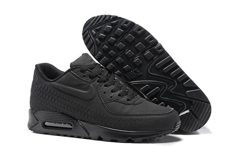 Nike Air Max 90 Chaussures