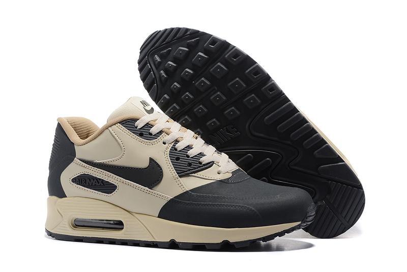 nike air homme pas cher nouveau air max 90 ultra beige et noir Air Max Homme Prix Nike Air Max Prix Chaussure Homme Nike Air Max