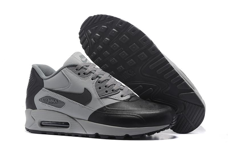chaussure air max homme nouveau air max 90 ultra gris et noir Air Max Pas Cher Pour Homme Air Max 90 Noir Et Vert Nike Air Max 90 Blanche Homme Pas Cher