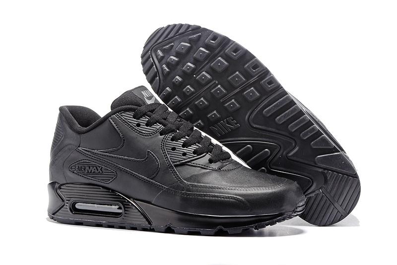 air max 90 hyperfuse nouveau air max 90 ultra noir Chaussure Nike Air Max 90 Pour Homme Chaussure Air Max Pas Cher Nike Air Homme Pas Cher