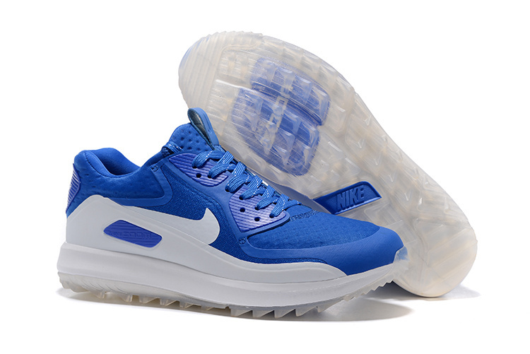 Site Chaussure Air Max Pas Cher