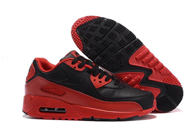 Nike 90 Pas Cher