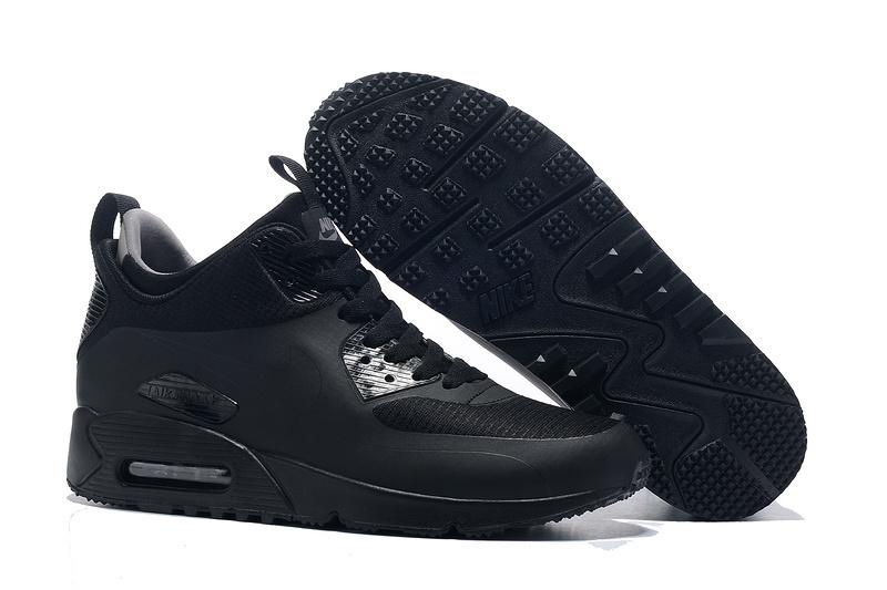 air max 90 pas cher nouveau air max 90 ultra noir Nike Air Pas Cher Homme Air Max 90 2016 Chaussure Nike Homme Pas Cher