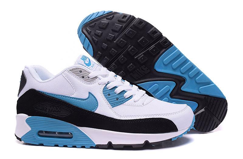 Wmns Nike Air Max