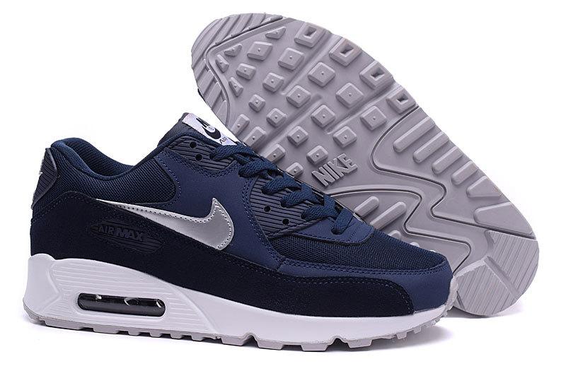Nike Air 90 Pas Cher
