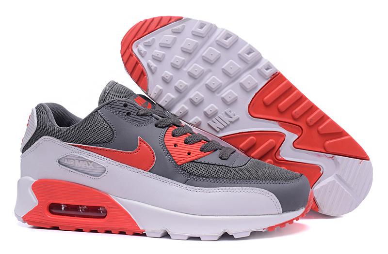 Nike Air Max En Solde